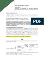 Processo - PF