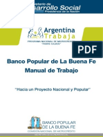 06. Manual Banco Popular de La Buena Fe
