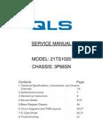 21TS1020 3P66SN STR-W6554A TDA11145PS N3 LA78141 LA7840 TDA7266 5800 A3P660 000 completo
