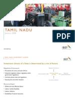 Tamil Nadu_25April_08