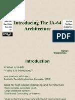 IA-64-1