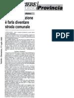 SP 13 Comunale-corgiorno-17 Lug 2005