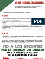 Cartel rio Movilizaciones 101011 (3)