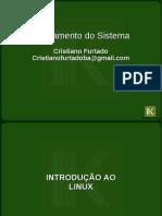 Curso Basico Linux 1-20-2011