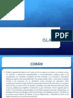 Presentac..Islam Bombo