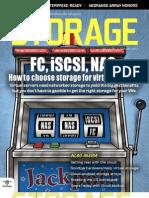 Storage Mag Online Sept 2011 Final