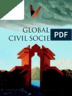 47345461 Keane Global Civil Society