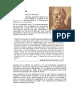 Socrates_introduccion