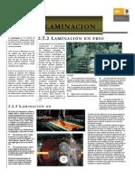 Cartel 1 Laminacion Equipo