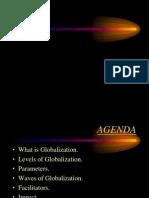 globalisation[1]