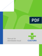 Issuu+Manual+de+Identidade+Visual+Cultura