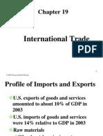 internationaltrade-090309123111-phpapp02