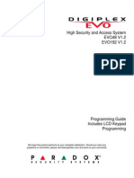 EVO-EP03