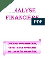 Analyse Fin