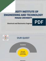EEE-UIET-pdfblue