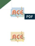 logos-ace2