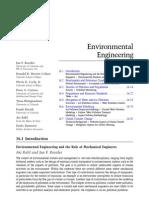 environmental_engineering
