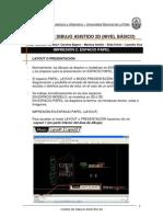 impresion_2_espacio_papel