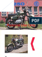 Brochure-CZ250 Type 471