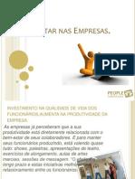 anapaula-110411162637-phpapp01
