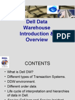 Intro to DDW processes