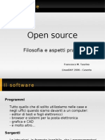 02 Open Source