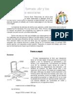 El Formato Cbr y Los Libros de Texto