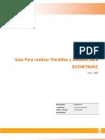 Guía_para_realizar_Plantillas_y_Módulos_para_DOTNETNUKE