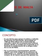 Cruz de Malta Final[1]