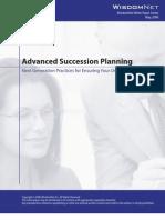Advanced_Succession_Planning_2006