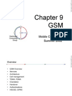 Chapter 9 Gsm Original