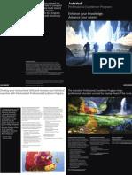 Autodesk Apex Brochure Final