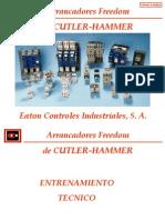 Contact Ores Cutler Hammer