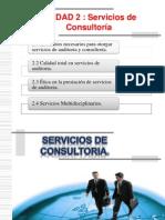 UNIDAD_2_Servicios_de_Consultoria[1]