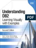 Understanding_DB2 v9 Learning visually with example