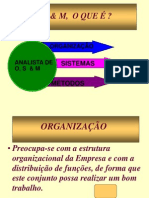 IntroducaoOSM (2)