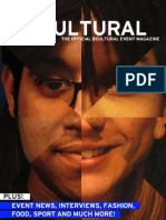 BCULTURAL
