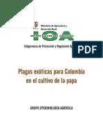 Cartilla+Plagas+de+La+Papa