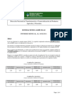 110216_Informe Mensual Febrero 2011