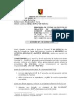 05532_10_Citacao_Postal_llopes_APL-TC.pdf
