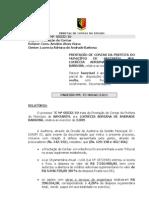 05532_10_Citacao_Postal_llopes_PPL-TC.pdf