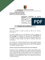 Proc_01002_09_0100209cumprimentode_acordaocaldas_brandao.doc.pdf