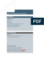 Copia de IEP