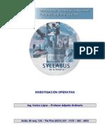investigacion_operativa