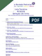 STA_BP2_ListaTematica_Riscos