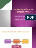 Int-Informatica ~Sem1 (2)