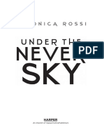 Never Sky Pdf