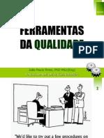 qualidadeferramentasda-090525035111-phpapp01