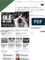Globoesporte Globo Com Futebol Times Corinthians