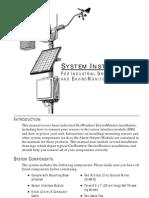 industrial_installation